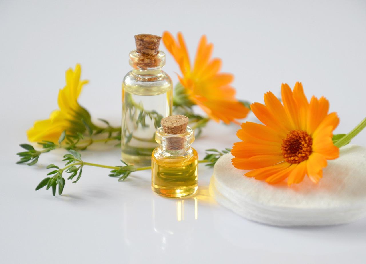 Brève : retrait de cosmétiques en France pour cause d'ingrédients interdits
