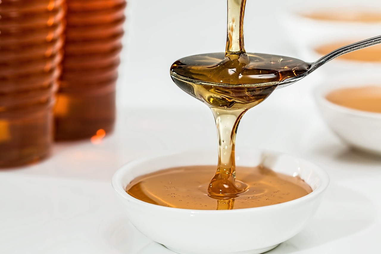 Alimentation et miel : gare aux fraudes !