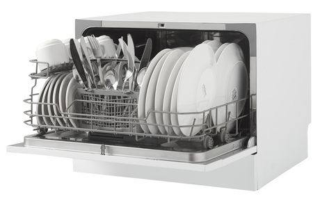 comment bien choisir son lave vaisselle de comptoir tpuc the people united community. Black Bedroom Furniture Sets. Home Design Ideas