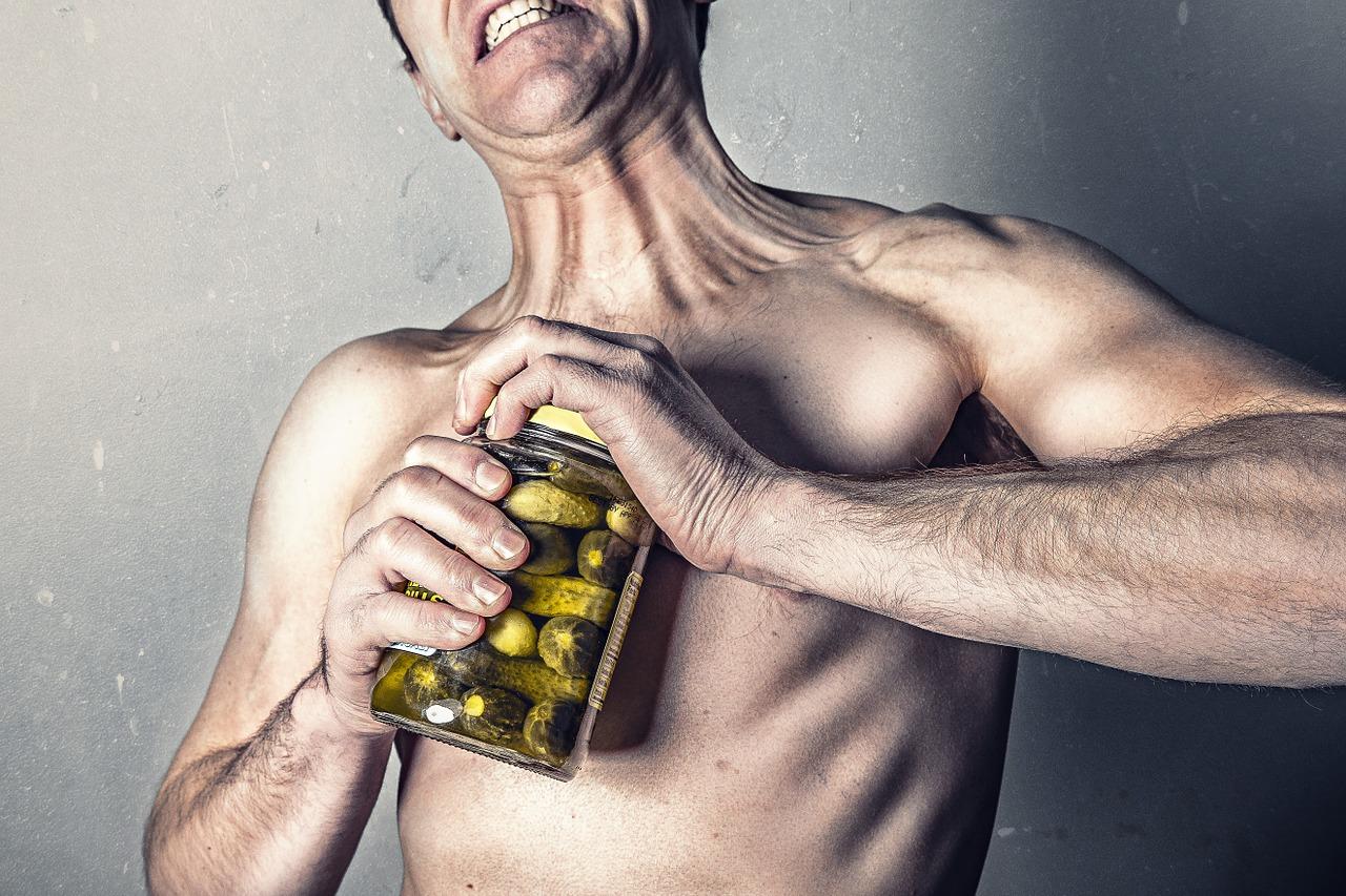 Avis musculation avec un rameur : les muscles sollicités
