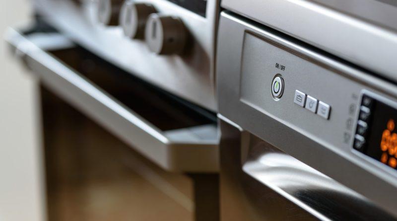 lave-vaisselle-de-comptoir