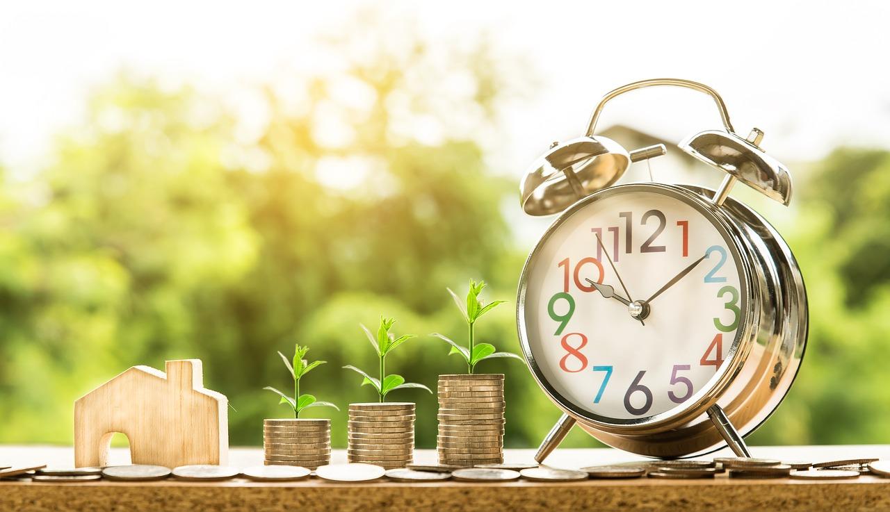 Comparatif banque en ligne : ce qu'il faut savoir pour choisir la meilleure