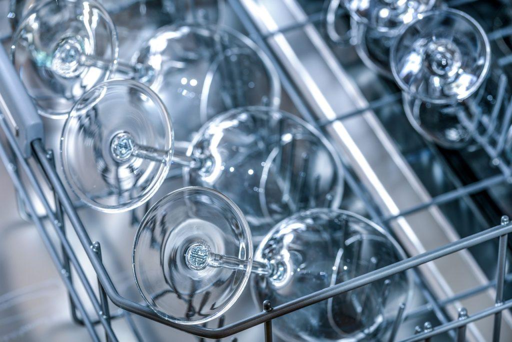 Comment Bien Choisir Son Lave Vaisselle De Comptoir Tpuc The