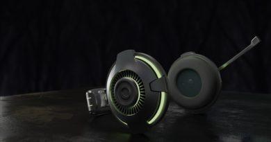 Top 5 des meilleurs casques Bluetooth