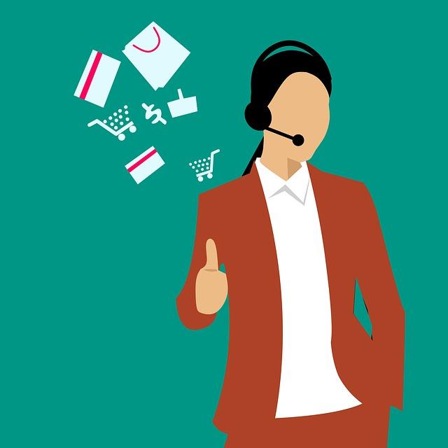 Relation client : pourquoi recourir au service des call-centers?