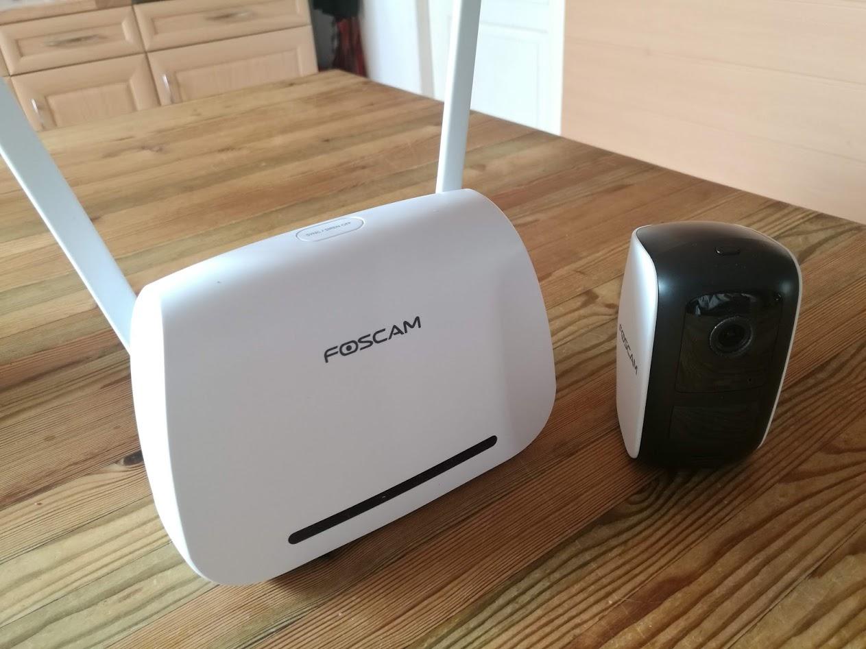 Pourquoi choisir la vidéosurveillance à distance pour protéger votre domicile ?