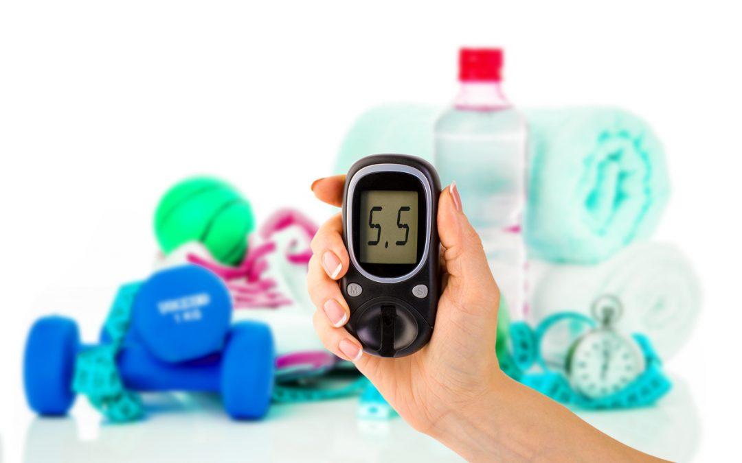 Quels sont les symptômes et les traitements pour un diabète de type 2 ?
