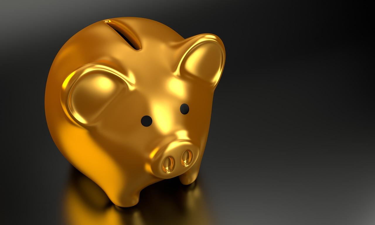Choisir une banque en ligne : leurs avantages sur les banques traditionnelles