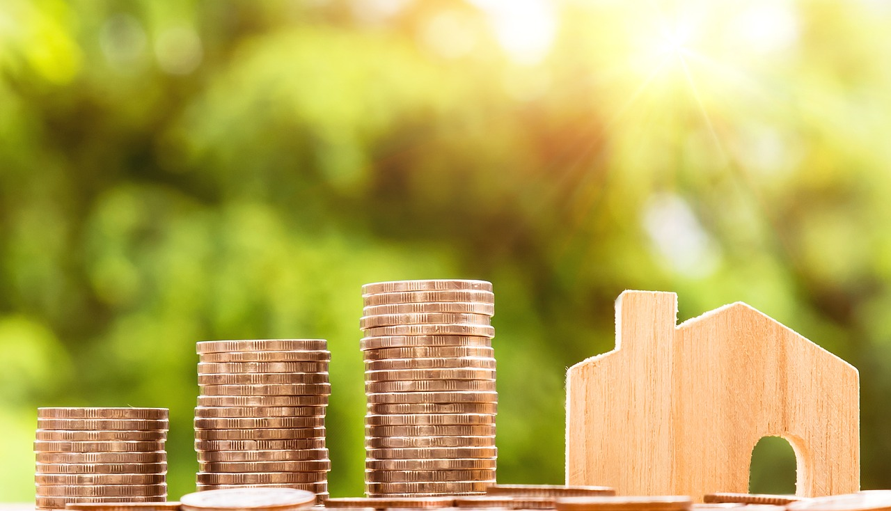 Quelles sont les règles à connaitre avant d'acheter un bien immobilier ?