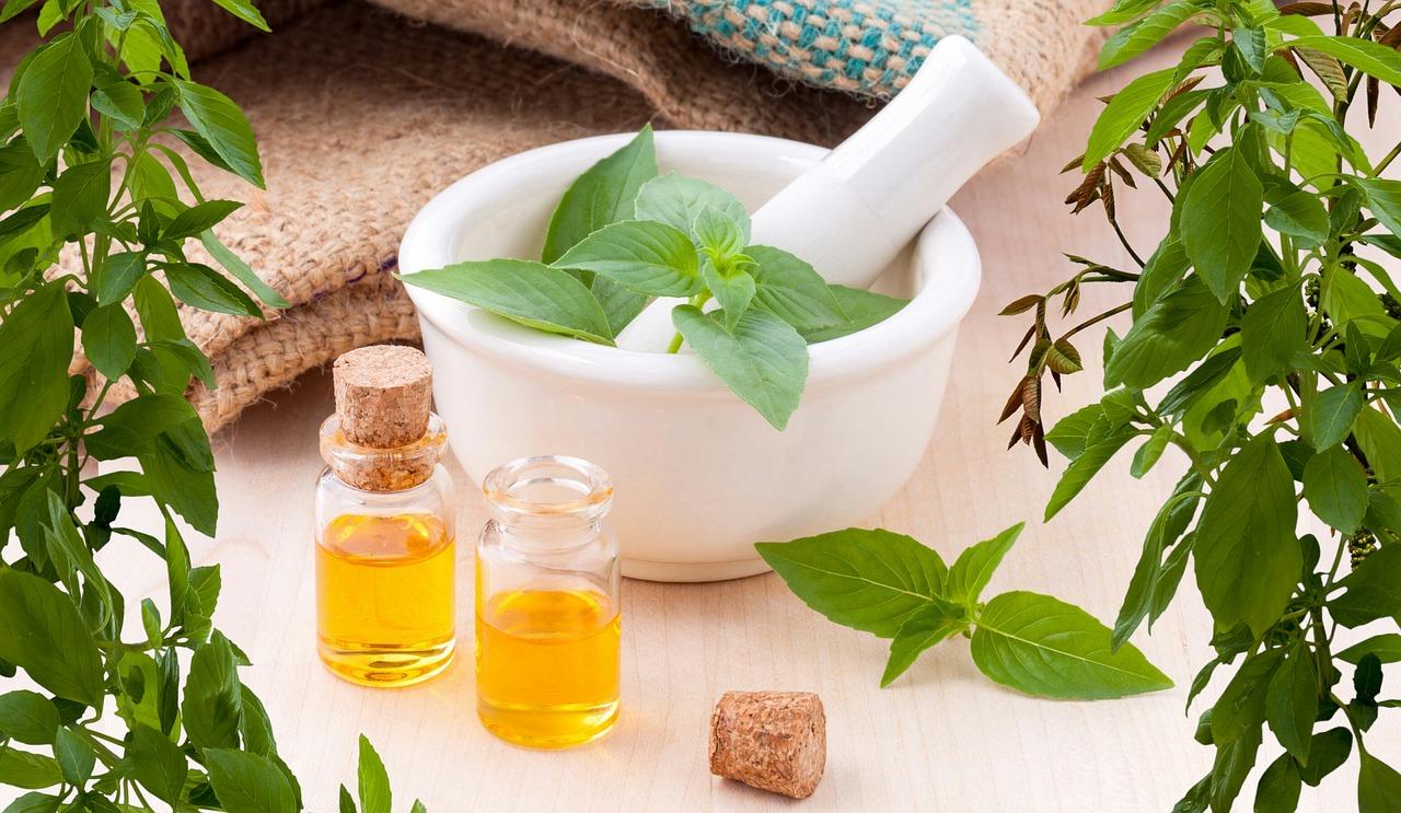 Quels sont les huiles essentielles qui favorisent le sommeil ?