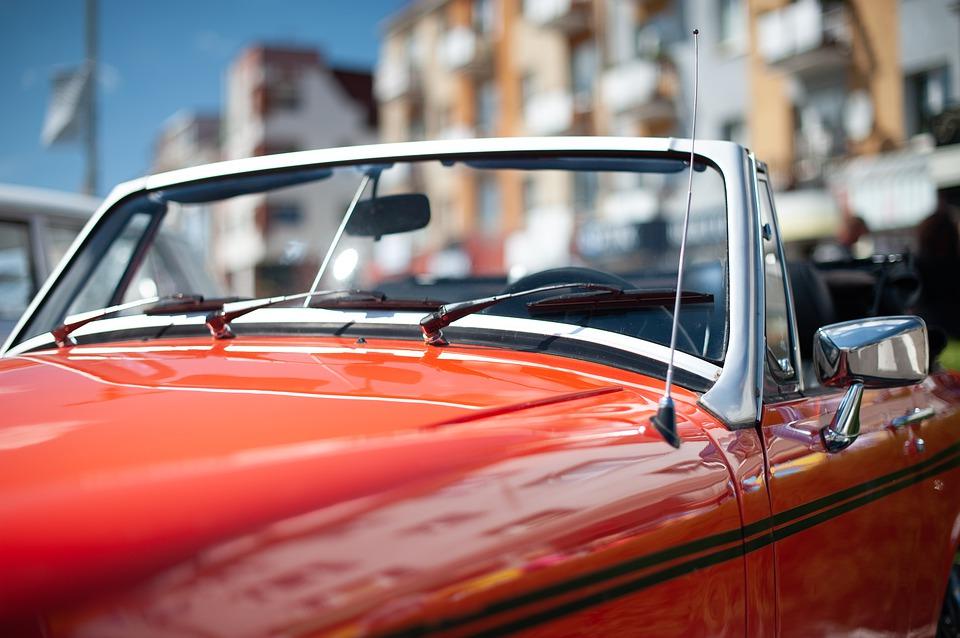 Quels sont les avantages de prendre un crédit pour l'achat d'une auto d'occasion ?