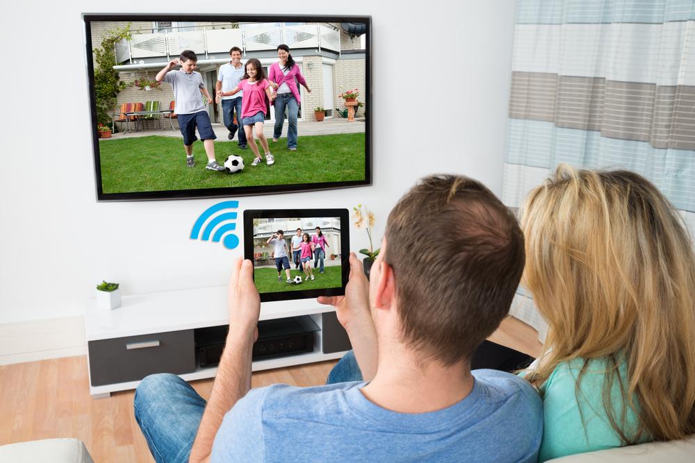 Les 5 meilleurs boosters Wi-Fi pour avoir un internet rapide à domicile