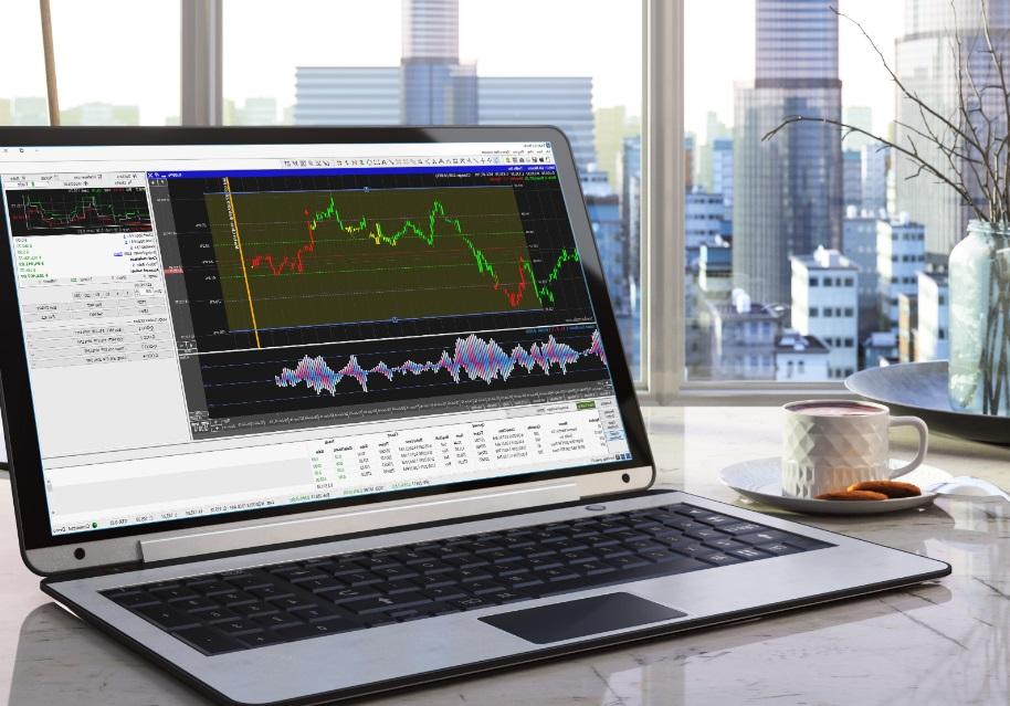 Bourse : les actions à acheter en juillet 2020