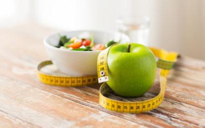 Régime Keto : tout savoir sur les aliments qui font maigrir !