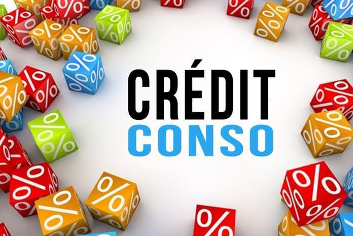 Comment augmenter vos chances d'obtenir un crédit à la consommation ?