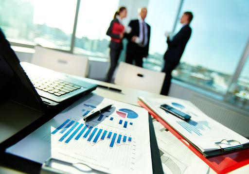 Quels sont les placements à faire et à ne pas faire avant le départ à la retraite ?