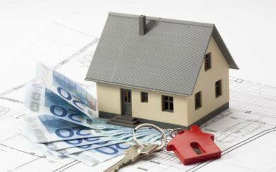 Les règles d'or pour devenir millionnaire dans l'immobilier